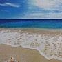 2011.08.04 500 pcs 貝殼與海 (19).jpg