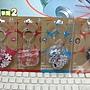 2011.08.09 24片Key Ring for Sale.jpg