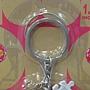 2011.08.09 24片Key Ring 民國100年組 (5).jpg