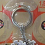 2011.08.09 24片Key Ring 民國100年組 (6).jpg