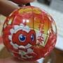 2011.08.09 24片Key Ring 舞龍與天燈 (9).jpg