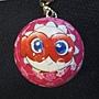 2011.08.09 24片Key Ring 賞梅花 (10).jpg