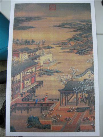 2011.08.22 1000 pcs 十二月令圖:四月~completed (4).JPG
