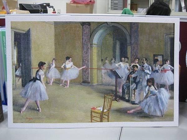 2011.08.23 1000 pcs 歌劇院的休息室 (1).jpg
