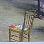 2011.08.23 1000 pcs 歌劇院的休息室 (5).jpg