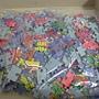 2011.08.24 500 pcs Oups text puzzle (11).JPG