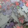 2011.08.24 500 pcs Oups text puzzle (12).JPG
