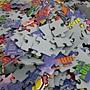 2011.08.24 500 pcs Oups text puzzle (13).JPG