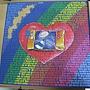 2011.08.24 500 pcs Oups text puzzle (20).JPG