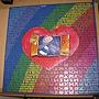 2011.08.24 500 pcs Oups text puzzle (23).JPG
