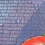 2011.08.24 500 pcs Oups text puzzle (27).JPG