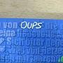 2011.08.24 500 pcs Oups text puzzle (31).JPG