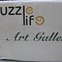 2011.09.08 500 pcs Art Gallery (4).jpg