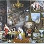 2011.09.08 500 pcs Art Gallery (12).jpg