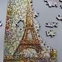 2011.09.08 135 pcs Seurat Eiffel (16).jpg