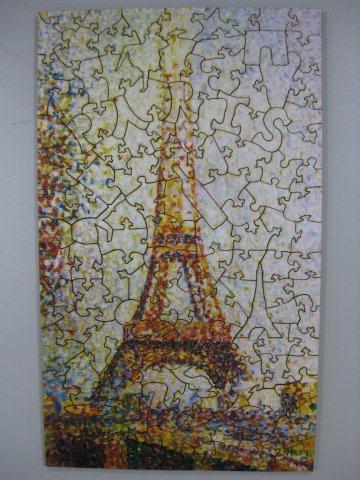 2011.09.08 135 pcs Seurat Eiffel (17).jpg