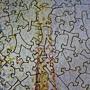 2011.09.08 135 pcs Seurat Eiffel (19).jpg