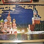 2011.09.08 1000 pcs 俄羅斯.紅場的夜晚 Red Square by Night in Moscow, Russia (4).JPG