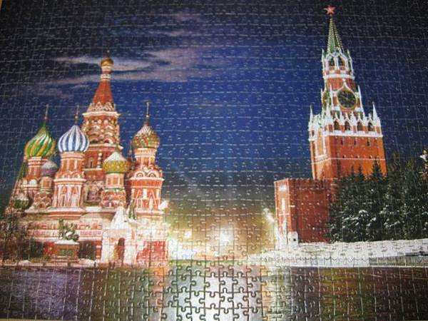 2011.09.13 1000片俄羅斯.紅場的夜晚 (3).jpg