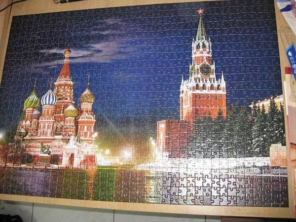 2011.09.13 1000片俄羅斯.紅場的夜晚 (2).jpg