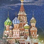 2011.09.13 1000片俄羅斯.紅場的夜晚 (4).jpg