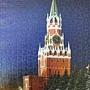 2011.09.13 1000片俄羅斯.紅場的夜晚 (5).jpg