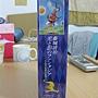 2011.09.15 500 pcs 貓與妖精 (1).JPG