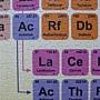 2011.09.18 1000 pcs 化學元素週期表 (4).JPG