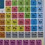 2011.09.18 1000 pcs 化學元素週期表 (6).JPG