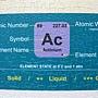 2011.09.18 1000 pcs 化學元素週期表 (7).JPG