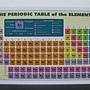 2011.09.18 1000 pcs 化學元素週期表 (8).JPG