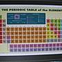2011.09.18 1000 pcs 化學元素週期表 (9).JPG