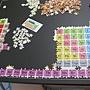 2011.09.18 1000 pcs 化學元素週期表 (15).JPG
