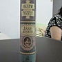 2011.09.20 500 pcs Jane Austen (2).jpg