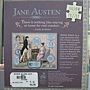 2011.09.20 500 pcs Jane Austen (3).jpg