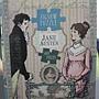 2011.09.20 500 pcs Jane Austen (5).jpg
