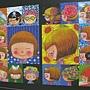 2011.10.02 300 pcs 完美小孩&最愛小孩 (4).JPG