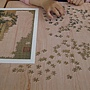 2011.10.02 1000 pcs 十二月令圖:七月.JPG