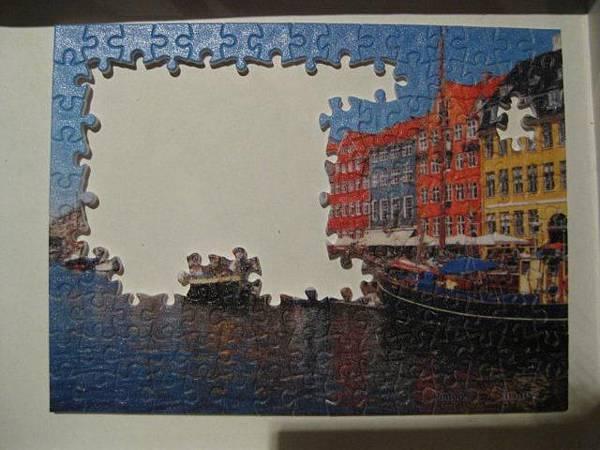 2011.10.07 150片哥本哈根新港港口@完成於設計展 (3).jpg