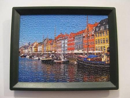 2011.10.07 150片哥本哈根新港港口@完成於設計展 (5).jpg