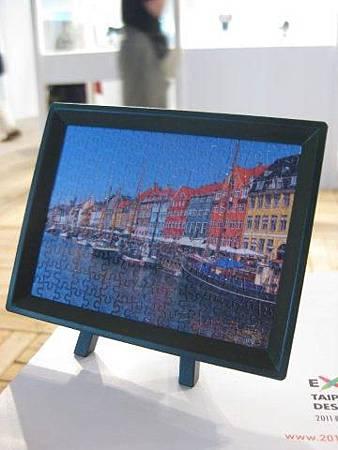 2011.10.07 150片哥本哈根新港港口@完成於設計展 (7).jpg