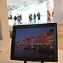 2011.10.07 150片哥本哈根新港港口@完成於設計展 (9).jpg