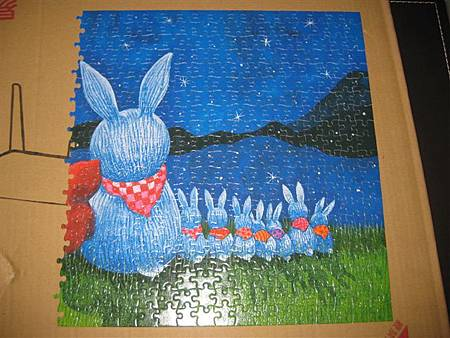 2011.10.10 1000 pcs 兔兔排排坐 (7).JPG