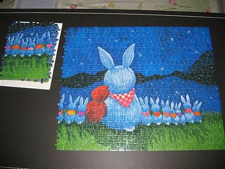 2011.10.10 1000 pcs 兔兔排排坐 (13).JPG