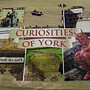 2011.10.13 300 pcs Curiosities of York (2).jpg