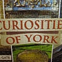 2011.10.13 300 pcs Curiosities of York (10).jpg