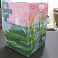 2011.10.14 1000 pcs Nessie.JPG