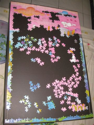 2011.10.14 1000 pcs Nessie (4).JPG