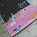 2011.10.14 1000 pcs Nessie (5).JPG