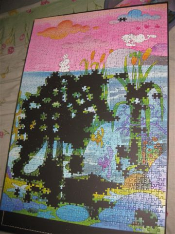 2011.10.14 1000 pcs Nessie (6).JPG